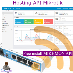 [:th]Hotspot Hosting API Mikrotik[:]
