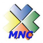 MNC Store